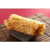 碳烤魷魚片